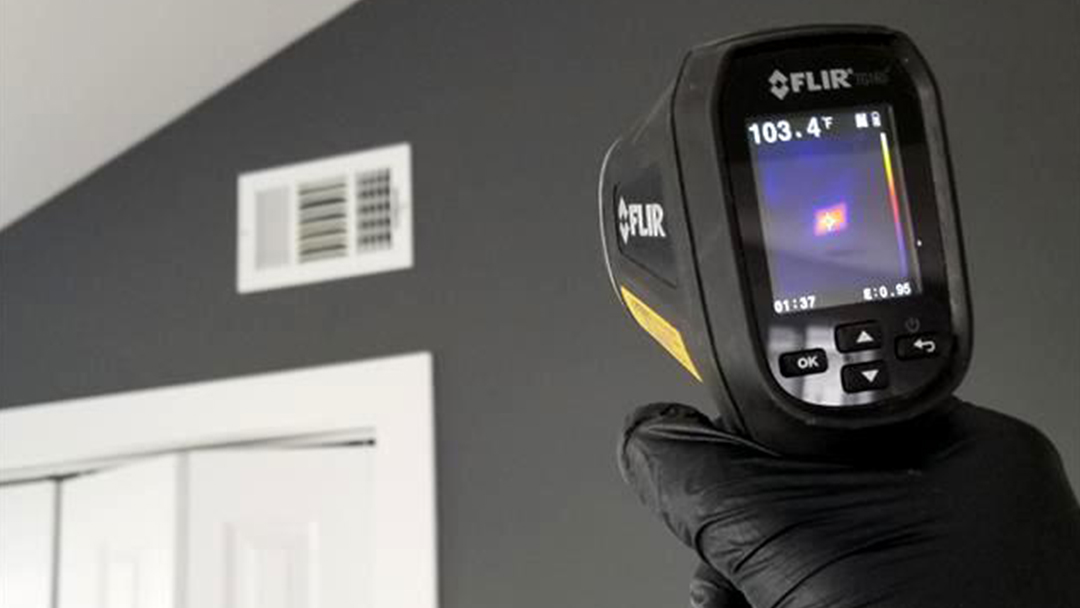 General Home Inspection 5